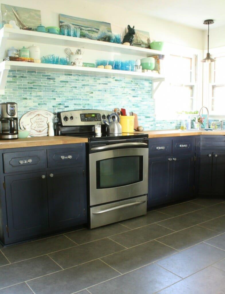 BSHT Kitchen 13