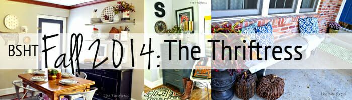 the-thriftress