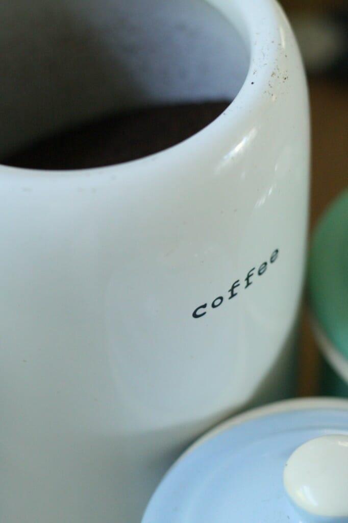 org coffee 2
