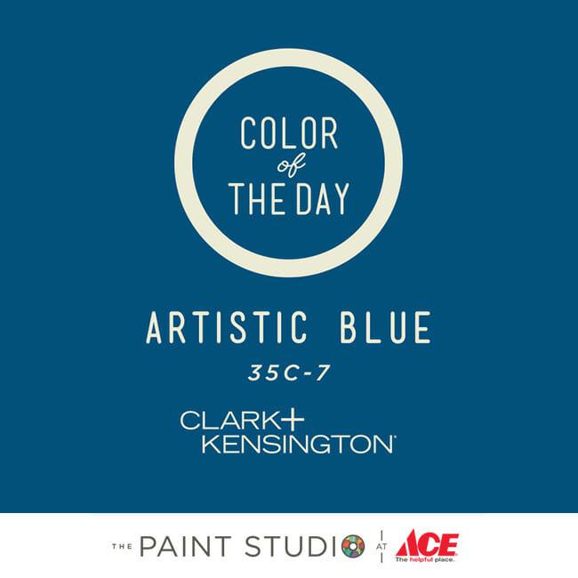 PaintChips_650x650_0020_Artistic Blue