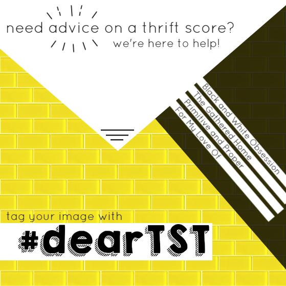 dearTST v1