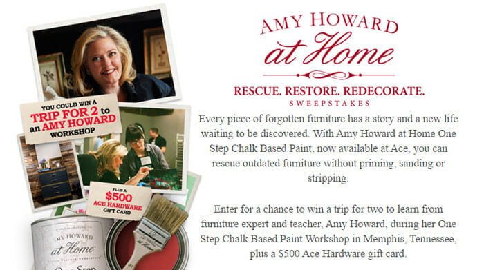 Amy-Howard-at-Home-sweepstakes-2
