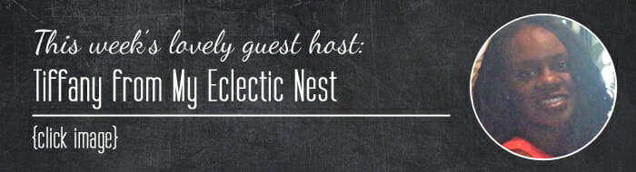 TST Guest Host Tiffany