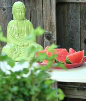 300watermelon
