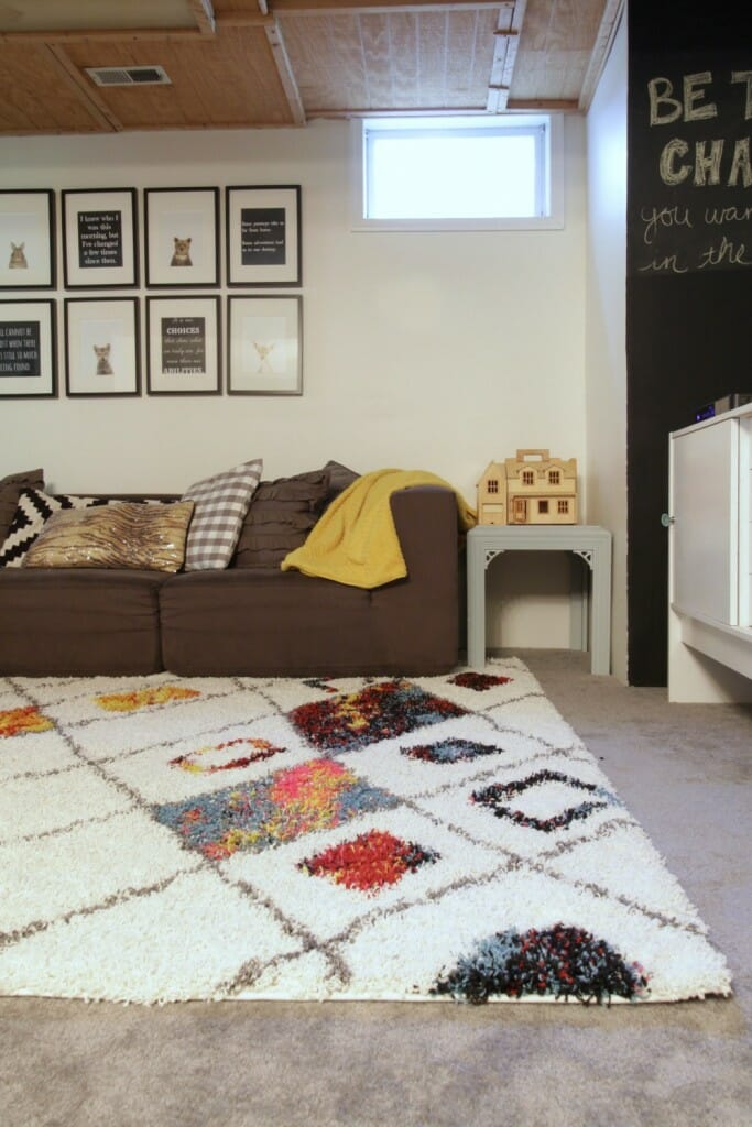 Colorful-Rug-Eclectic-Playroom