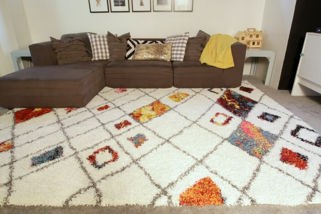 Plush-Rugs-Moroccan-Rug-Perfect-For-Playroom